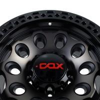 Литой диск COX D3359 17x9/5x150 ET0 DIA110.5