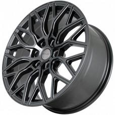 Литой диск Sakura Wheels 9548 20x9/6x139.7 ET15 DIA106.1