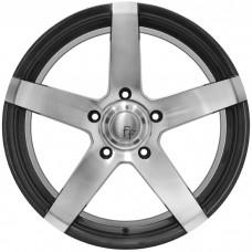 Flow Forming диск Sakura Wheels YA9537 20x9.5/5x150 ET40 DIA110.5